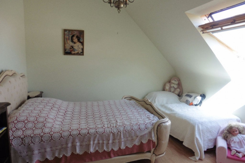 Vente maison / villa Pont l abbe 346500€ - Photo 13