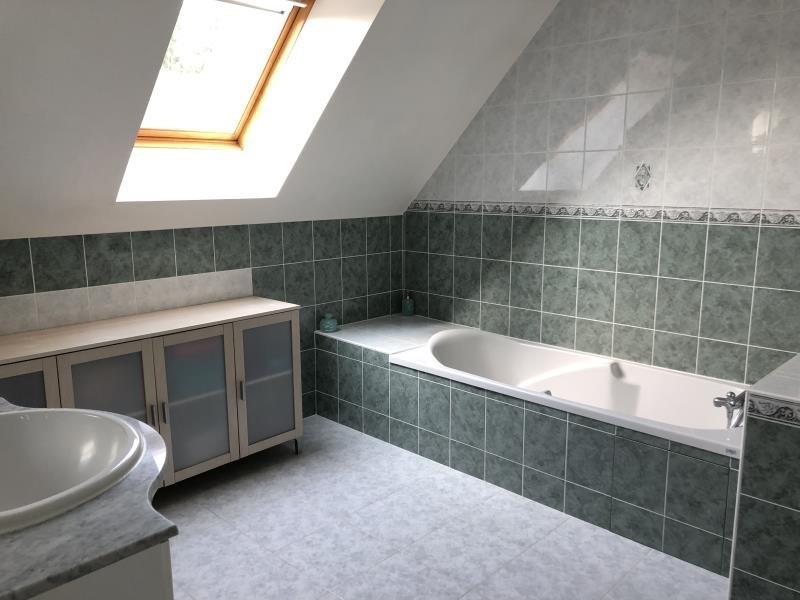 Vente de prestige maison / villa Vineuil 410000€ - Photo 10