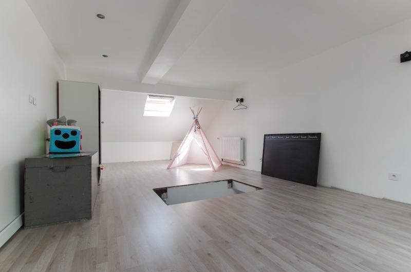 Verkoop  huis Maizieres les metz 160000€ - Foto 2