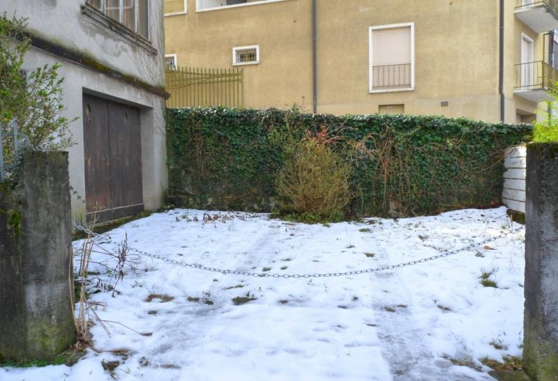 Sale house / villa La roche-sur-foron 329000€ - Picture 13