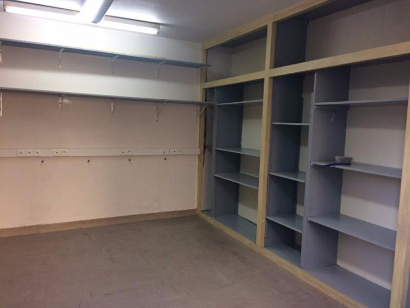 Rental empty room/storage Laval 350€ HC - Picture 4
