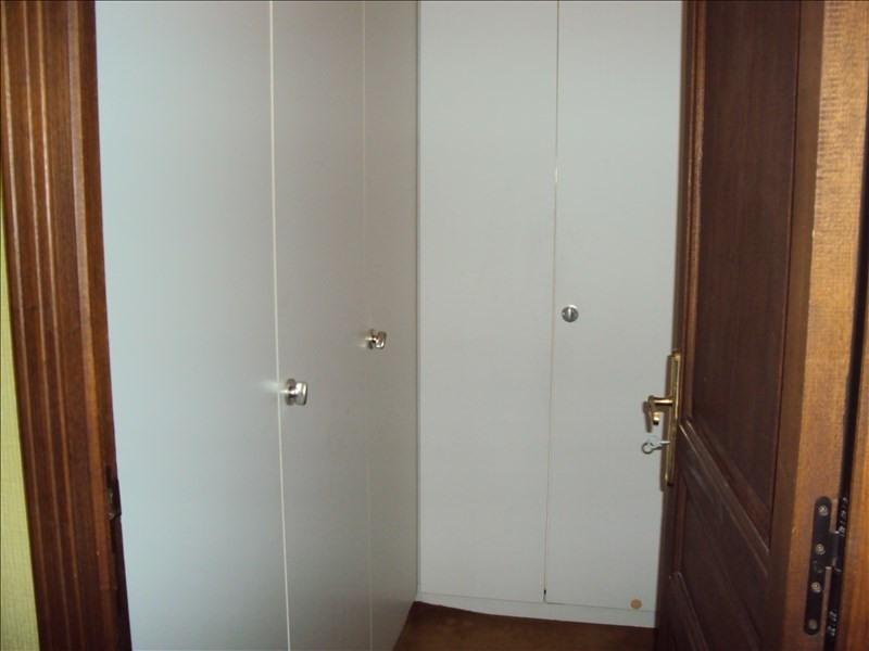 Vente appartement Riedisheim 255000€ - Photo 8