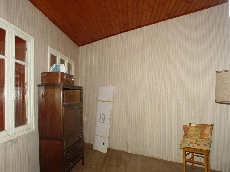 Vente maison / villa St agreve 65200€ - Photo 8
