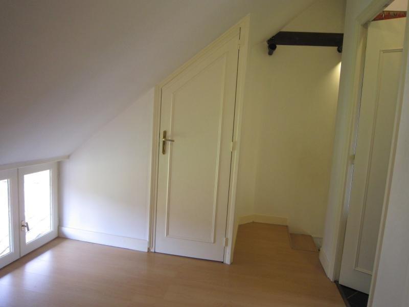 Vente maison / villa St cyprien 296800€ - Photo 11