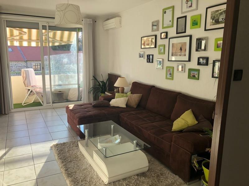 Vente appartement La garde 190000€ - Photo 3
