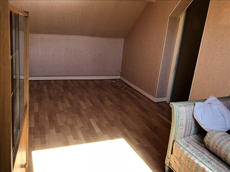 Verkoop  huis Jouy 182150€ - Foto 5