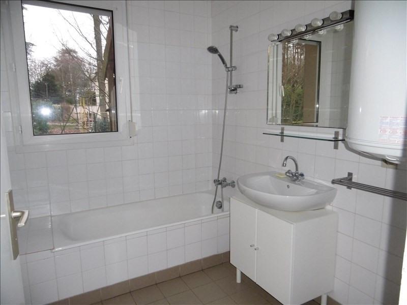Location appartement Bures sur yvette 899€ CC - Photo 4
