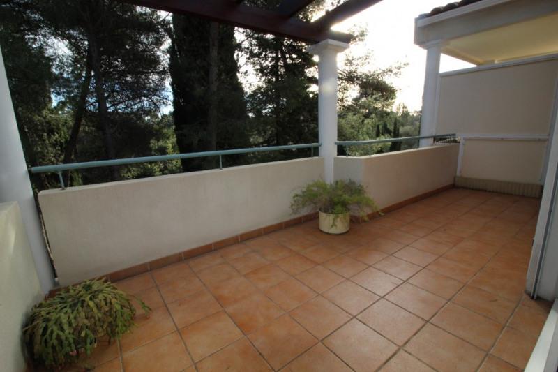 Vente appartement Hyeres 435700€ - Photo 2