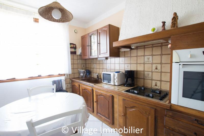 Vente maison / villa Mions 320000€ - Photo 2