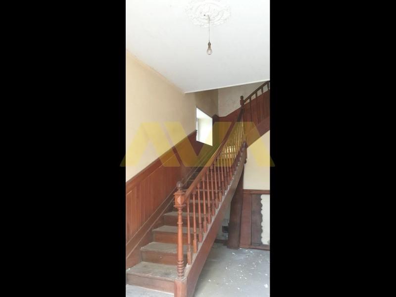 Produit d'investissement maison / villa Mauléon-licharre 134000€ - Photo 4