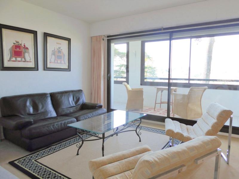 Vente appartement Ciboure 274000€ - Photo 4