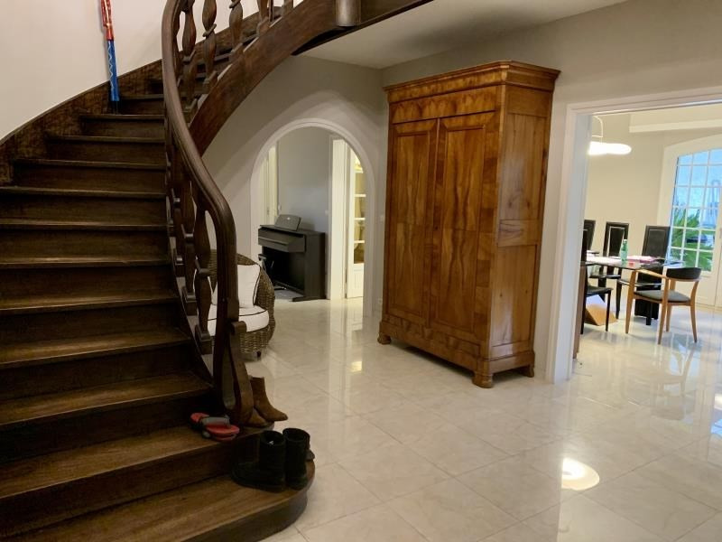 Immobile residenziali di prestigio casa Pau 884000€ - Fotografia 4