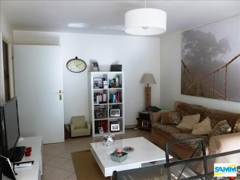 Vente appartement Mennecy 230000€ - Photo 6