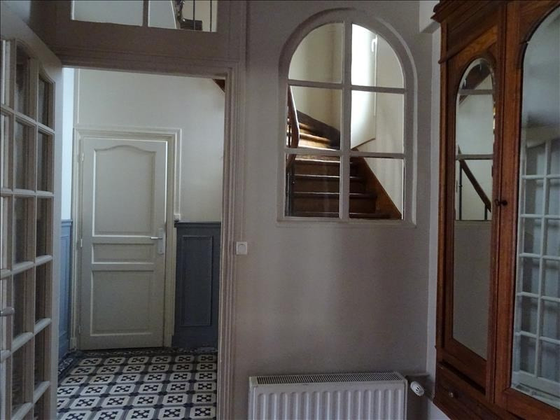 Sale house / villa Champlan 363 000€ - Picture 2