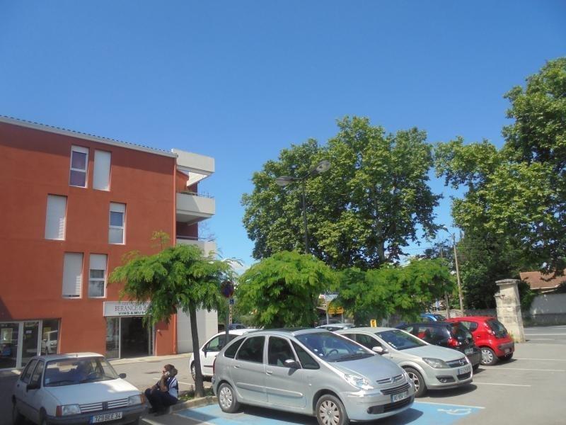 Vente appartement Lunel 71500€ - Photo 3