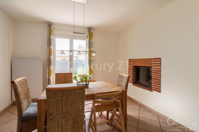 Vente maison / villa Plaisance du touch 450000€ - Photo 6