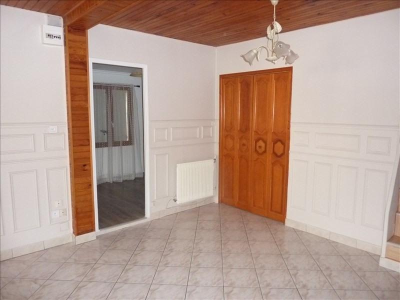 Alquiler  casa Villeparisis 1090€ CC - Fotografía 2