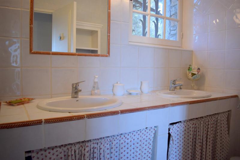 Revenda casa Seillans 700000€ - Fotografia 32