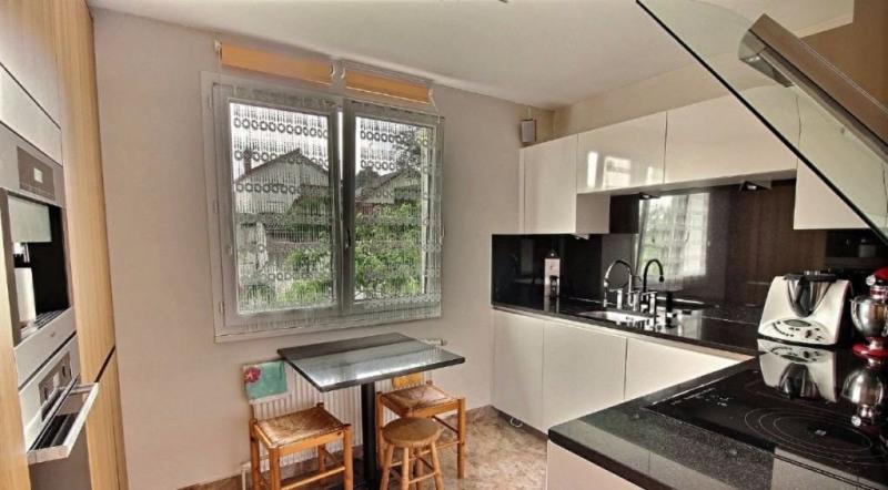 Produit d'investissement maison / villa Viry-châtillon 407000€ - Photo 1
