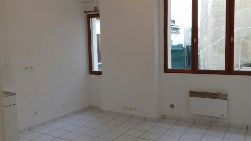 Sale apartment Athis mons 78000€ - Picture 2