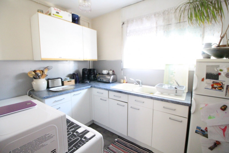 Sale apartment Grenoble 96 000€ - Picture 2