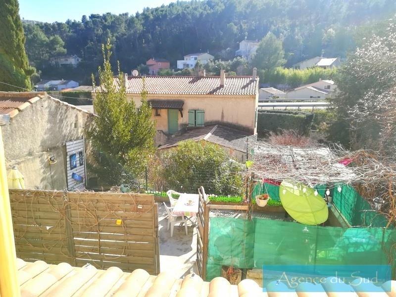 Produit d'investissement maison / villa Peypin 210000€ - Photo 1