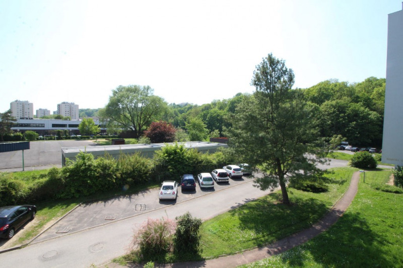 Vente appartement Meaux 180 000€ - Photo 5