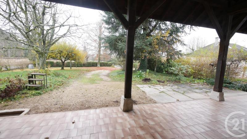 Vente maison / villa Bourg en bresse 299000€ - Photo 10