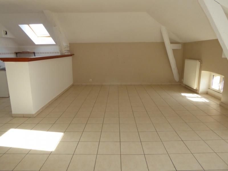Location appartement Aubenas 473€ CC - Photo 3
