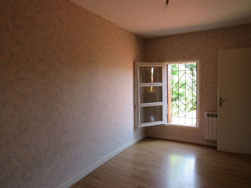 Sale house / villa Saint lieux les lavaur 225000€ - Picture 7