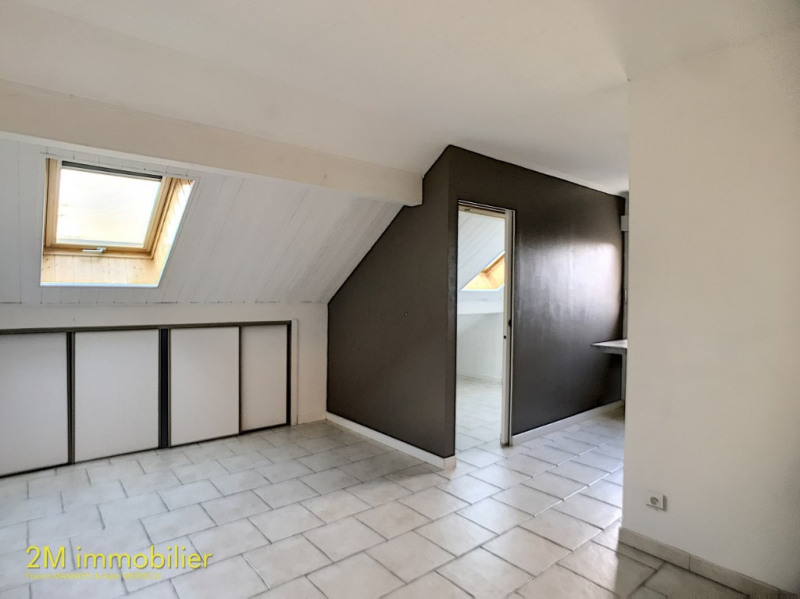 Location appartement Melun 594€ CC - Photo 7