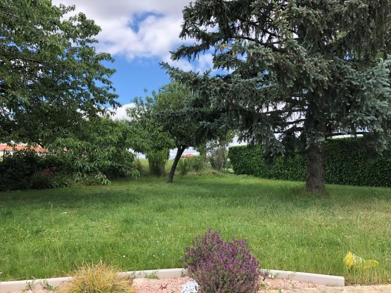 Vente maison / villa Grenay 385000€ - Photo 2