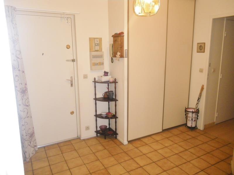 Sale apartment Sannois 190800€ - Picture 4
