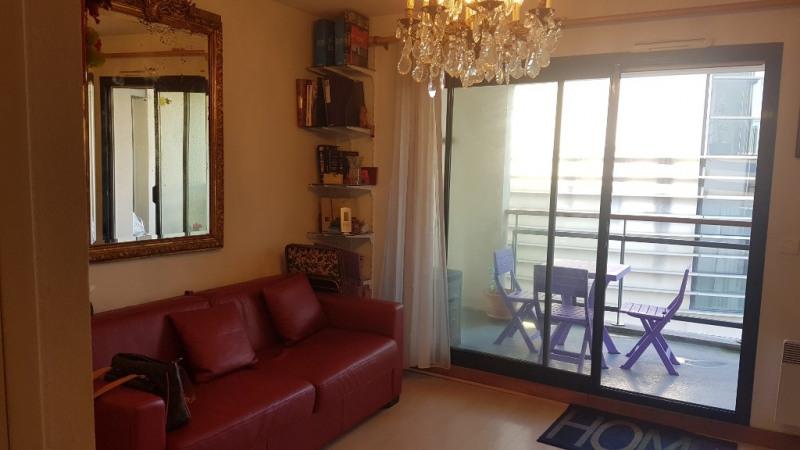 Venta  apartamento La rochelle 195000€ - Fotografía 2
