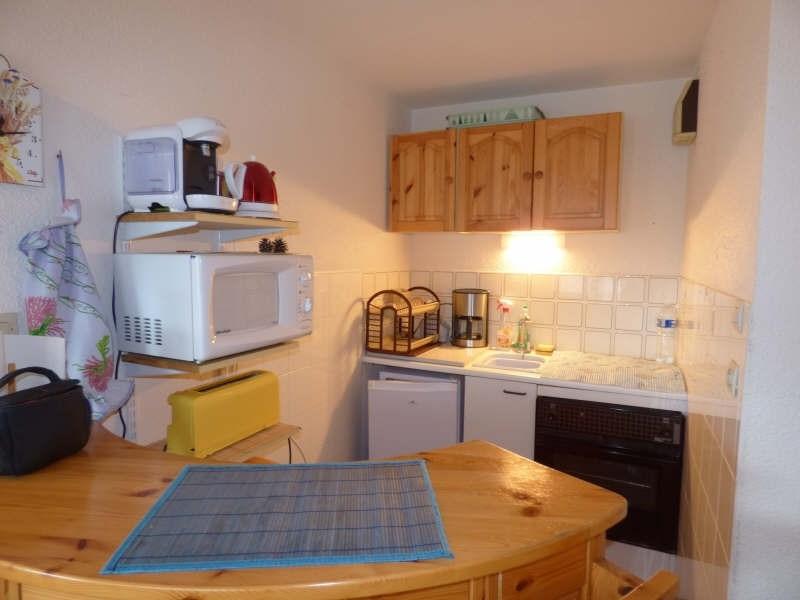 Revenda apartamento Villers sur mer 99000€ - Fotografia 4