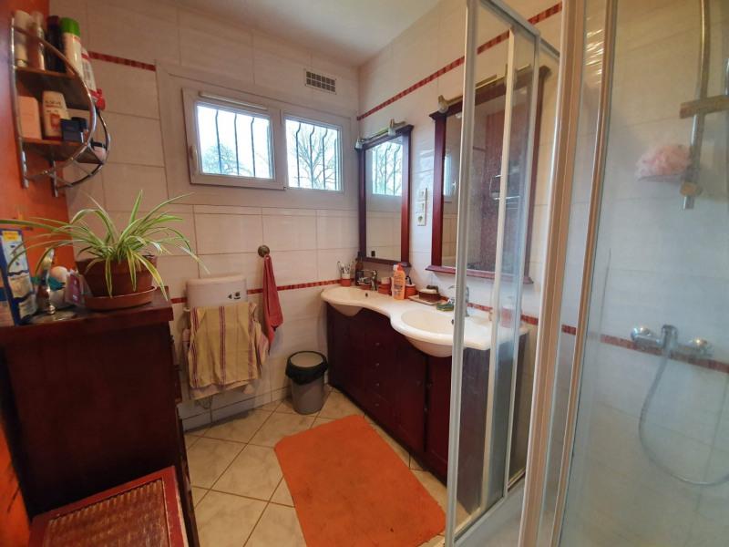 Sale house / villa Michery 107000€ - Picture 7