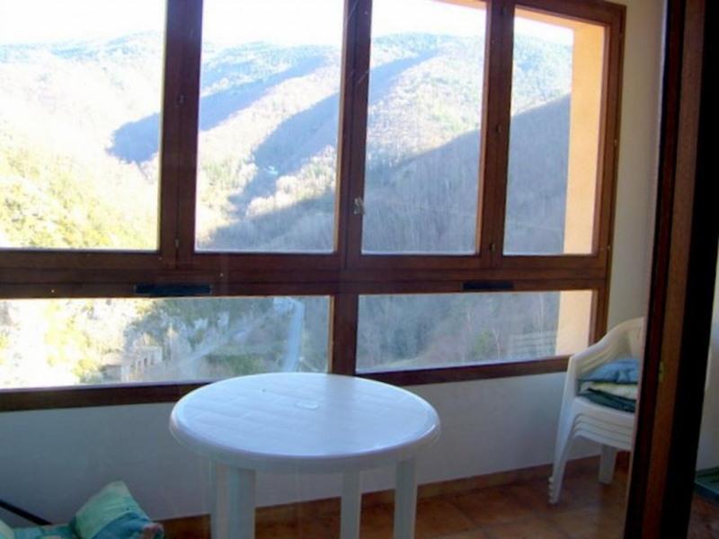 Location vacances appartement Prats de mollo la preste 660€ - Photo 8