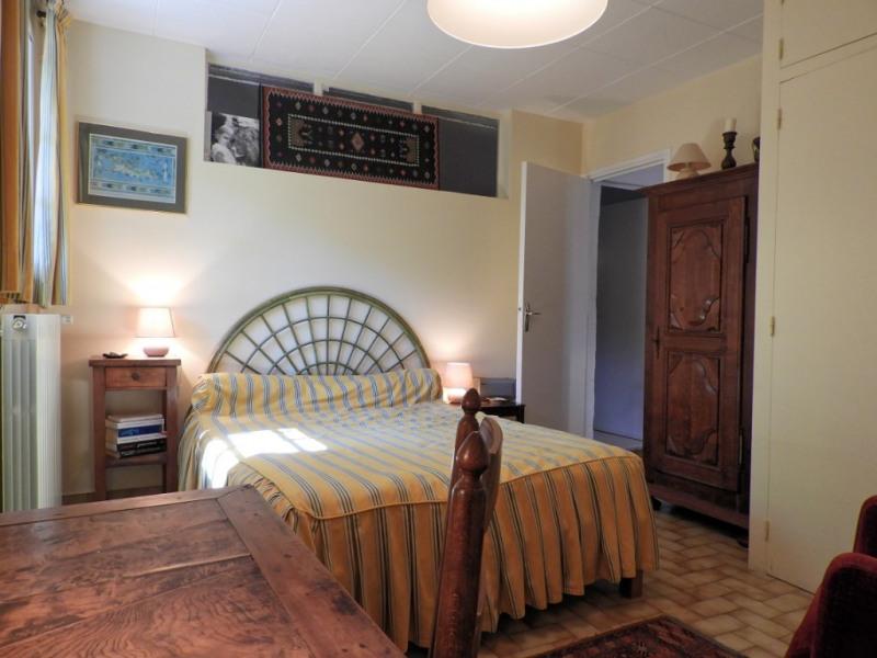 Sale house / villa Saint palais sur mer 499000€ - Picture 9