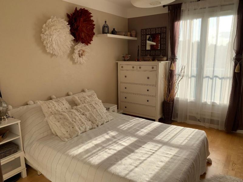 Vente appartement Les milles 228000€ - Photo 7