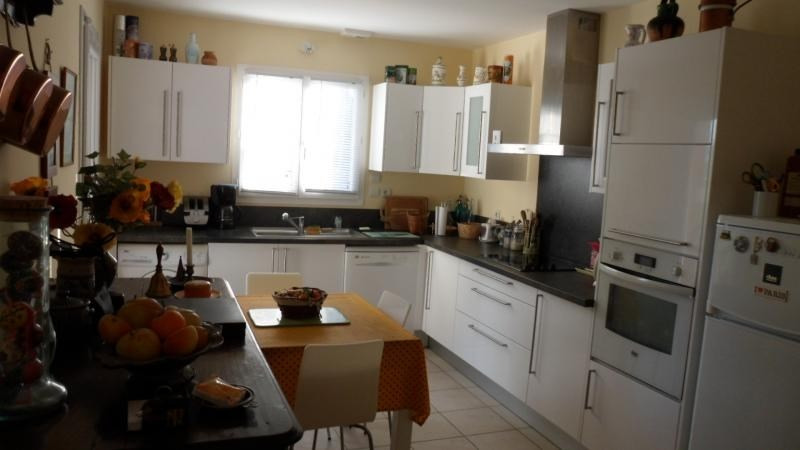 Deluxe sale house / villa Roquebrune sur argens 644000€ - Picture 7