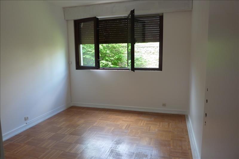Location appartement Bures sur yvette 1700€ CC - Photo 5