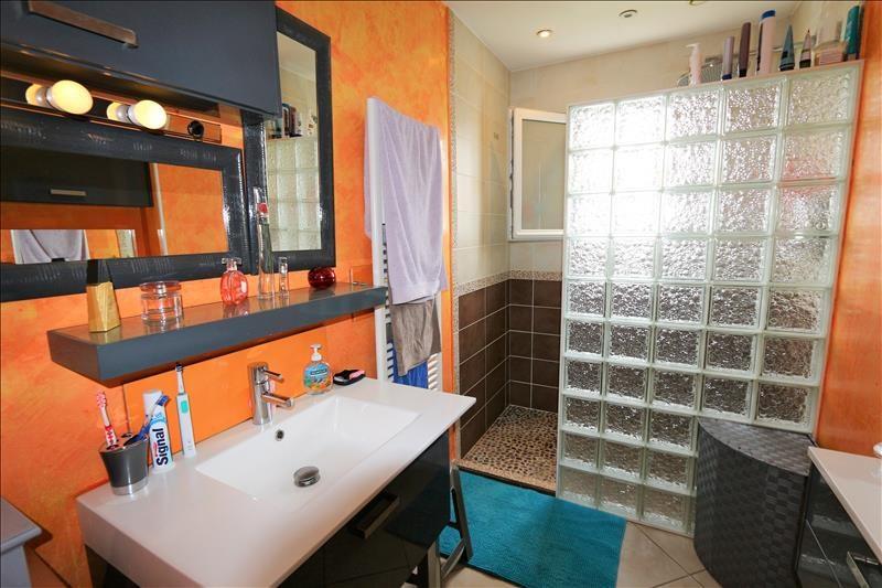 Sale house / villa Royan 299500€ - Picture 9