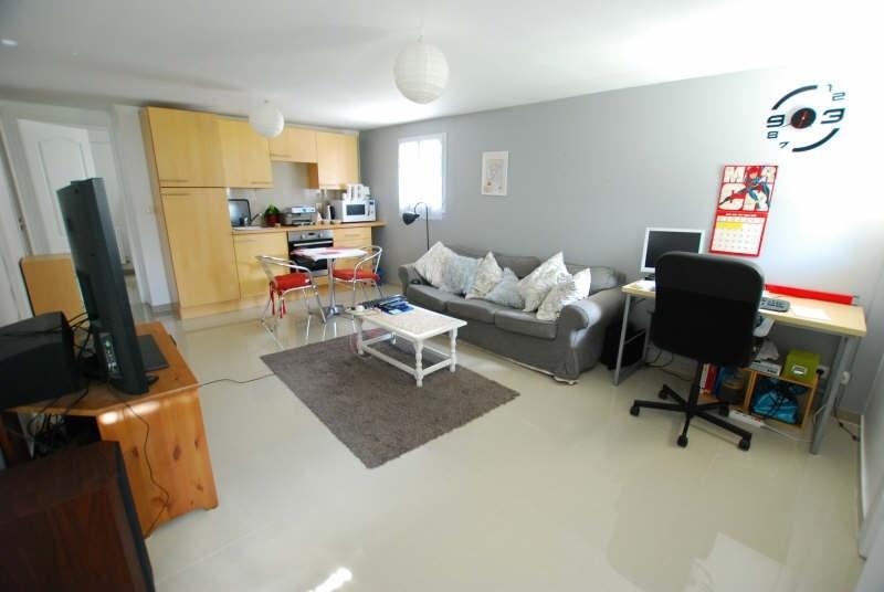 Revenda casa Bezons 499000€ - Fotografia 9