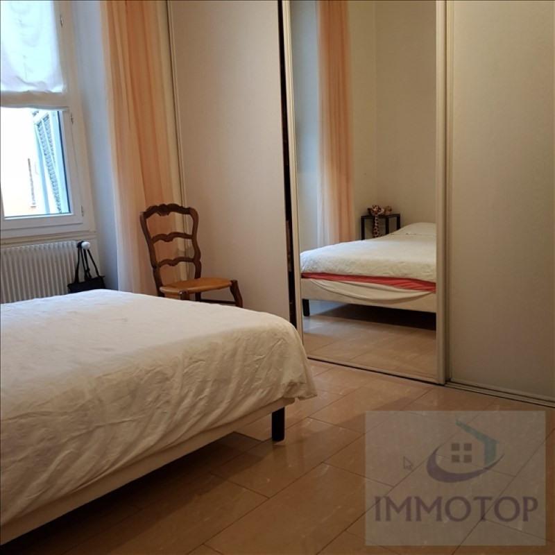 Vente appartement Menton 499000€ - Photo 8