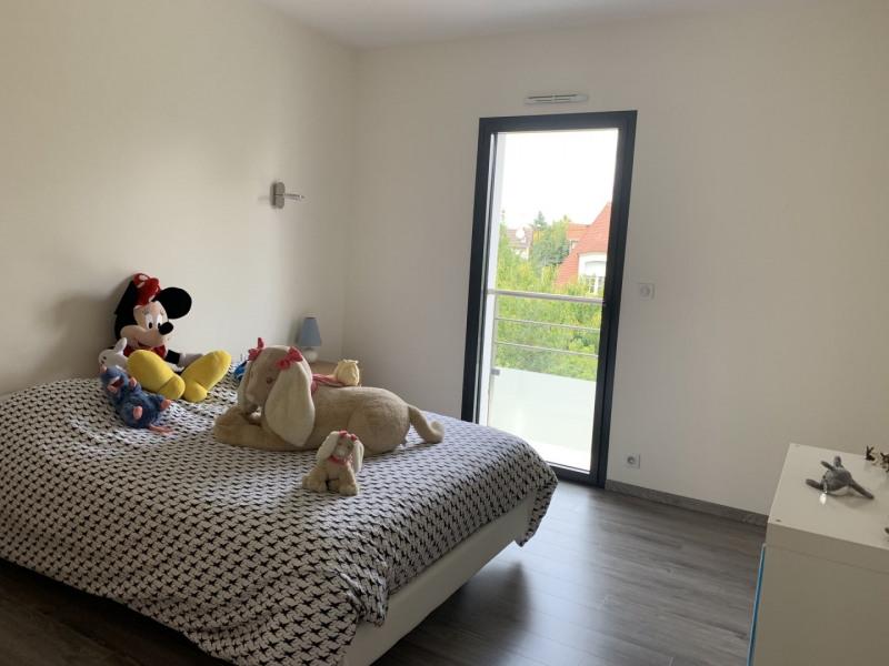 Sale house / villa Le raincy 820000€ - Picture 7