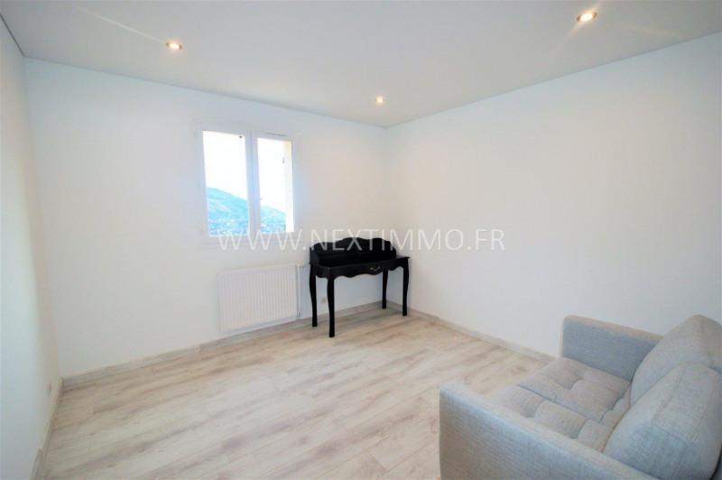 Vente maison / villa Menton 499000€ - Photo 8