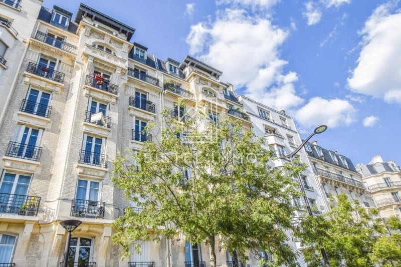 Vente appartement Paris 12ème 700000€ - Photo 8