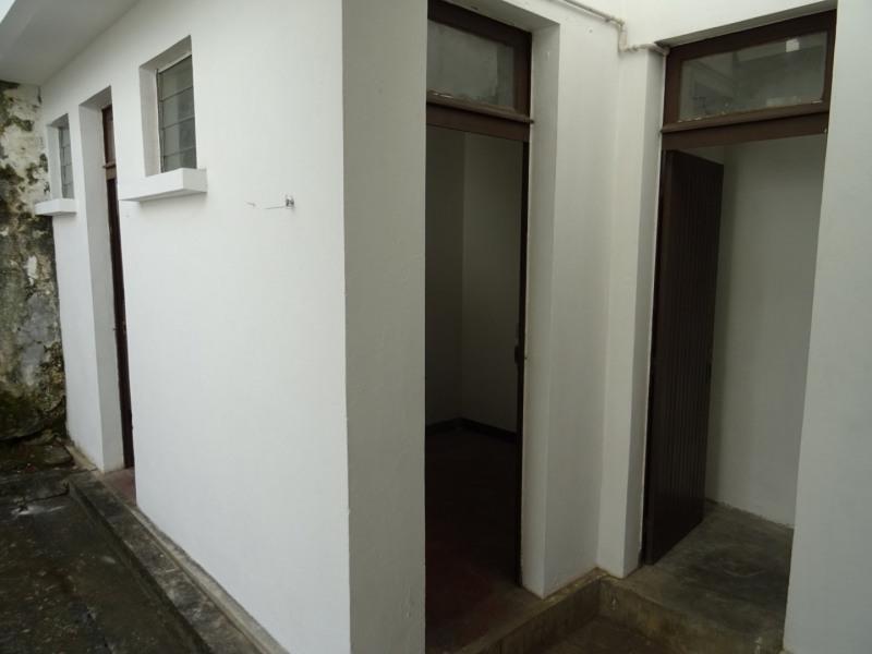 Vente maison / villa St denis 447000€ - Photo 13