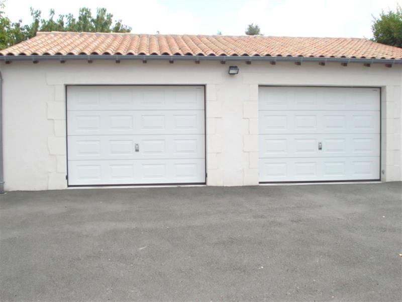 Vente maison / villa Tonnay-charente 468000€ - Photo 2
