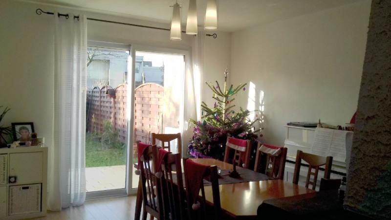 Sale house / villa Sevran 275000€ - Picture 5